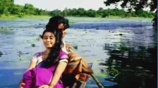 DJ  AKS (Bangla Mushup) HD720p