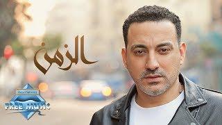 Diab - El Zamn (Lyric Video) | (دياب - الزمن (كلمات