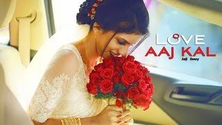 | 2017 | Kerala Romantic Christian Wedding Highlight | Joji-Emey | From Crystalline