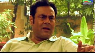 Panchhi Gets Involved In Child Labor - Episode 138 - 4th August 2012