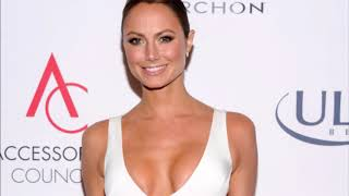 Stacy Keibler Hot Compilation