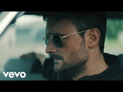 Xxx Mp4 Eric Church Desperate Man Official Music Video 3gp Sex