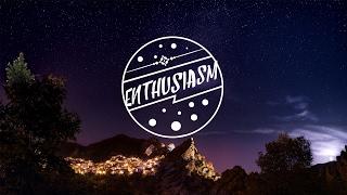 Thomas Jack Feat. Nico & Vinz - Rivers (Mikesnow Remix)   Enthusiasm