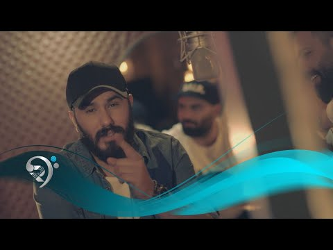 Download Lagu نور الزين - قافل / Offical Video MP3
