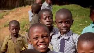 OneSight in Rwanda
