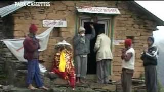 Badrinath Part 1