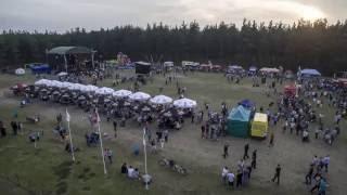 #22 - Dni Kalisk 2016