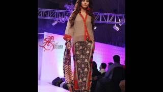 ayyan ali  hot ramp waik 2014 super model pakistan