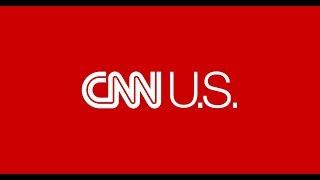 🔴CNN News Live Stream (USA) Today 6/1/2019   CNN Breaking News Today