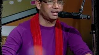 Sazzad Nur - Amar Pagol Mon | Shah Abdul Karim