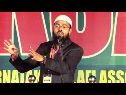 Xxx Mp4 Pornography Bohat Sare Crimes Ka Darwaza Kholti Hai By Adv Faiz Syed 3gp Sex