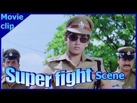 Xxx Mp4 Super Hit Action Scene Super Fight Scene Kanchana IPS Fighting Alone With Slum Rowdies 3gp Sex