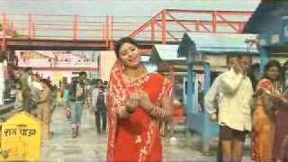 Ganga Maiya Me Jab Tak_Bhajan_Gange Aachman