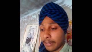 Patiyala shai pagg 2 song punjabi