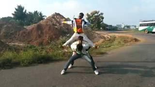nannaku prematho follow follow  video song