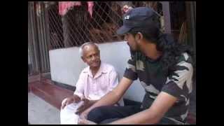 টাঙ্গাইল : Tangail : Bangladesh 02