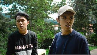 Jangan Panggil Kawan LEMBU! (feat. Team Bradaa)