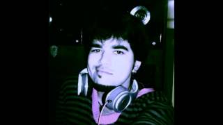 TECHNO MIX BY DJ SANTHSHER ((PARESHAAN))