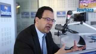 """وزير الصناعة يقدّم تفاصيل عودة تصنيع سيارات """"بيجو"""" في تونس"""