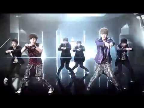 Xxx Mp4 Download Exo K Power Mv Hd 3Gp Mp4 Mp3 Flv Webm Full HD Youtube Videos Wapspot 3gp Sex