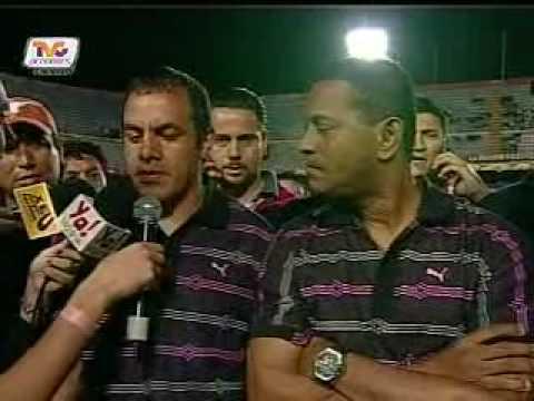 TVC DEPORTES partido homenaje antonio carlos santos 2 .asf