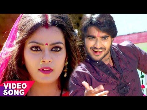 Xxx Mp4 तोरा के राख लेनी Chintu Nidhi Jha Truck Driver 2 Superhit Bhojpuri Hit Songs 2017 New 3gp Sex