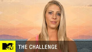 The Challenge: Rivals III | 'The Trouble w/ Zach' Official Sneak Peek | MTV