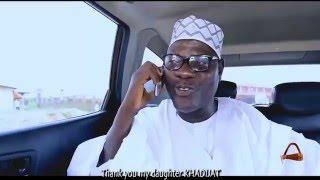 Tori Omo - Yoruba 2016 Latest Music Video