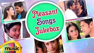 Pleasant Tamil Songs | Best Soothing Songs Collection | Non Stop Hits | Mango Music Tamil