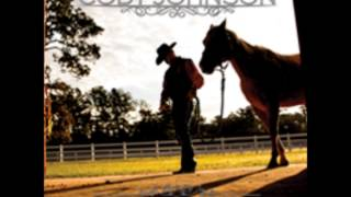 Cody Johnson Band - Me and My Kind