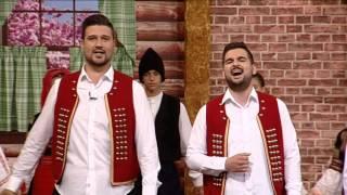 Zavicajno Jato -  Lipa Stara BN Music Etno 2017
