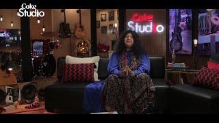 BTS, Maula-e-Kull, Abida Parveen, Episode 3, Coke Studio Season 9