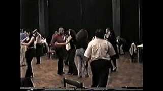 zabava pardubice Hobe 2002
