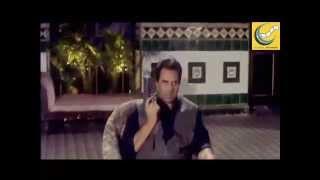 Arjuna - Arjun | Madhubala | Tamil Movie | Part 02