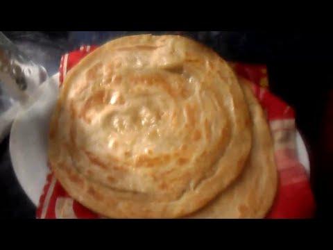 Xxx Mp4 Lachha Paratha Recipe Breakfast Pakistani Desi Food AAmna S Kitchen 3gp Sex