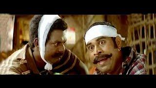 ദാമു നീ ഇന്നലെ ജാനുവിന്റെ വീട്ടിൽ പോയോ# Malayalam Comedy Scenes # Malayalam Movie Comedy Scenes 2017