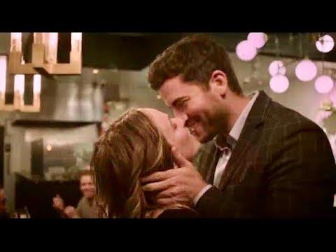 Xxx Mp4 Ed Sheeran Kiss Me Music Video 3gp Sex