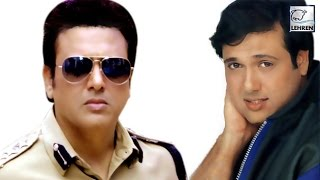 What Was Govinda's BIGGEST Mistake In Filmy Life?