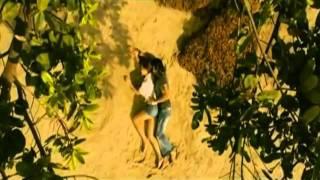 Haal-e-Dil - Murder 2 Full HD Video Song