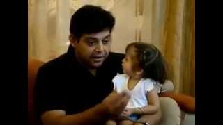 Cute Baby | funny baby videos | Indian baby videos