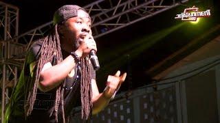Obrafour -No shortcut to heaven and nkontompo @ Repu Akwaaba Night