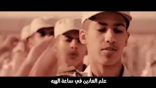 شيلة طنخه خليجيه - السعوديه والامارات || حامد مغرم - محمد بن غرمان || طططرب + جديد 2018