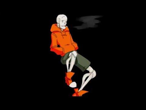Xxx Mp4 All Undertale AU Bonetrousle Songs 3gp Sex