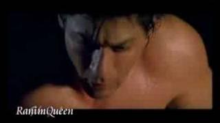 Rani & Shahrukh New Movie -Main Yahaan Hoon