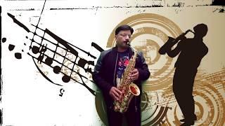 Humsafar |Badrinath Ki Dulhaniya| Saxophone Cover|Instrumental|Suhel