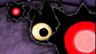 Legend Of Zelda Megamix Battle Against Dethl Extended