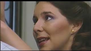 SNAPSHOT BLUES - a James Jaeger Film