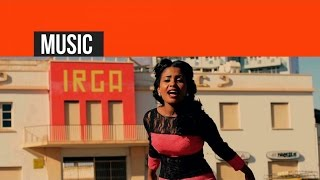 LYE.tv - Danait Yohannes - Alemey Eka | ዓለመይ ኢኻ - New Eritrean Music Video 2016