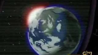 Ben 10 Alien Force-War of the worlds-