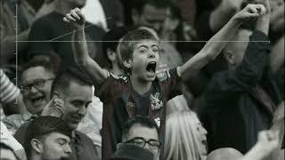 بي_بي_سي_ترندينغ: ما العلاقة بين مشاهدة مباريات #كرة_القدم والحزن والسعادة؟